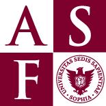 ASF 2019