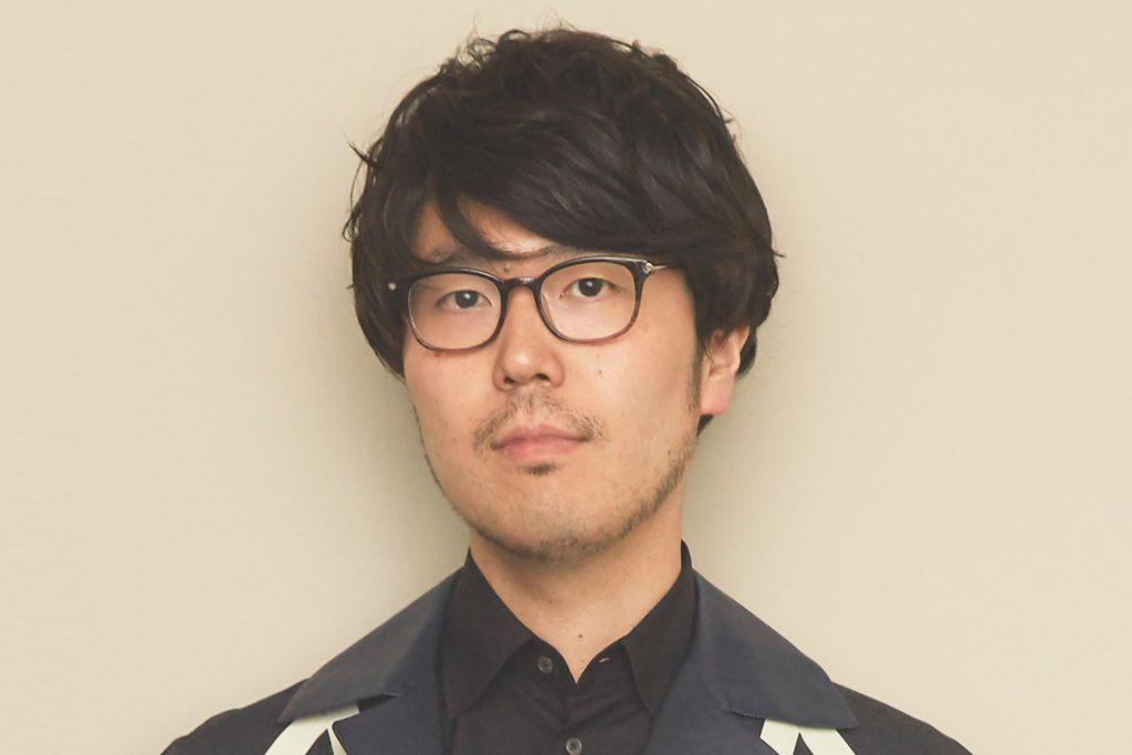 映画プロデューサー・小説家 川村元気さん講演会「面白さの『発見』、組合せの『発明』」