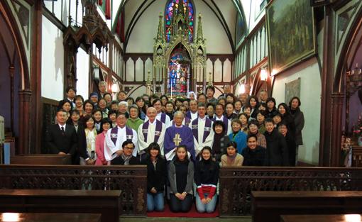 長崎の教会群とキリスト教関連遺産の画像 p1_33